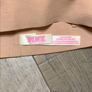 PINK Victoria's Secret Intimates & Sleepwear - VS Pink Star Bralette 🌟